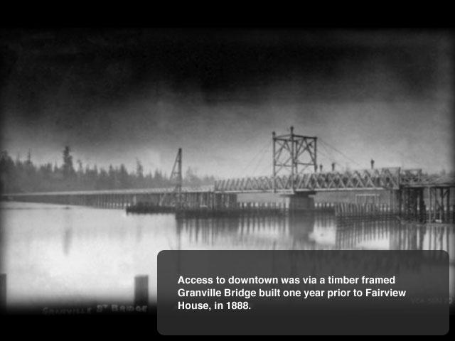 06-granville-bridge