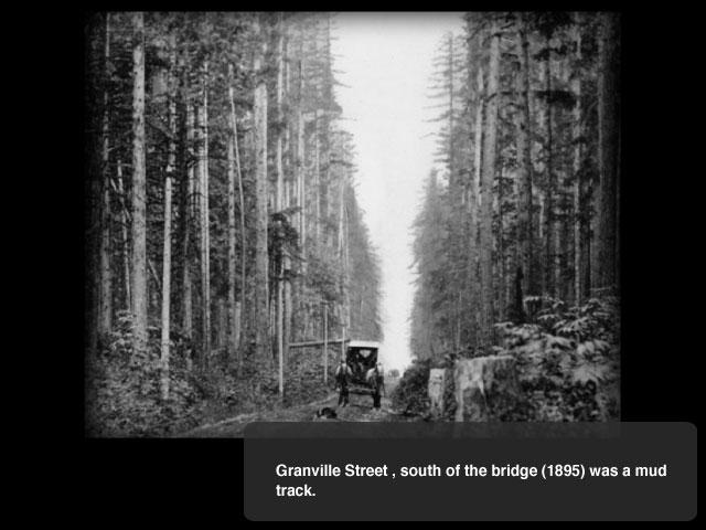08-granville-street