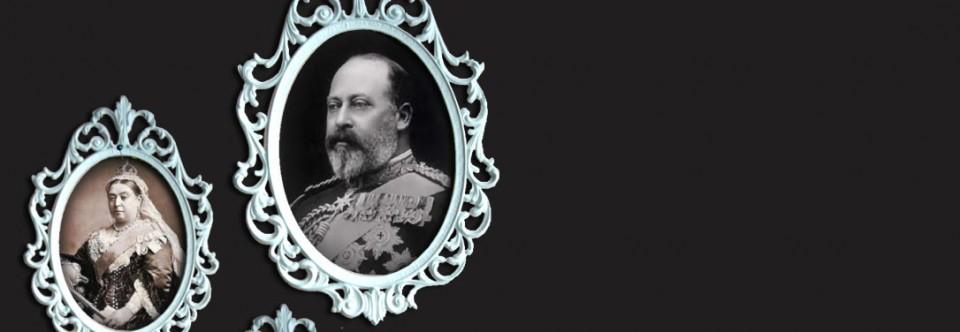 Sir Dr. John Reid